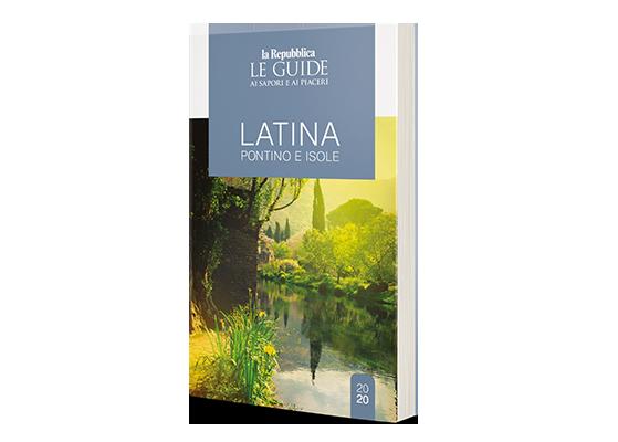 559x400px_Guida_Latina