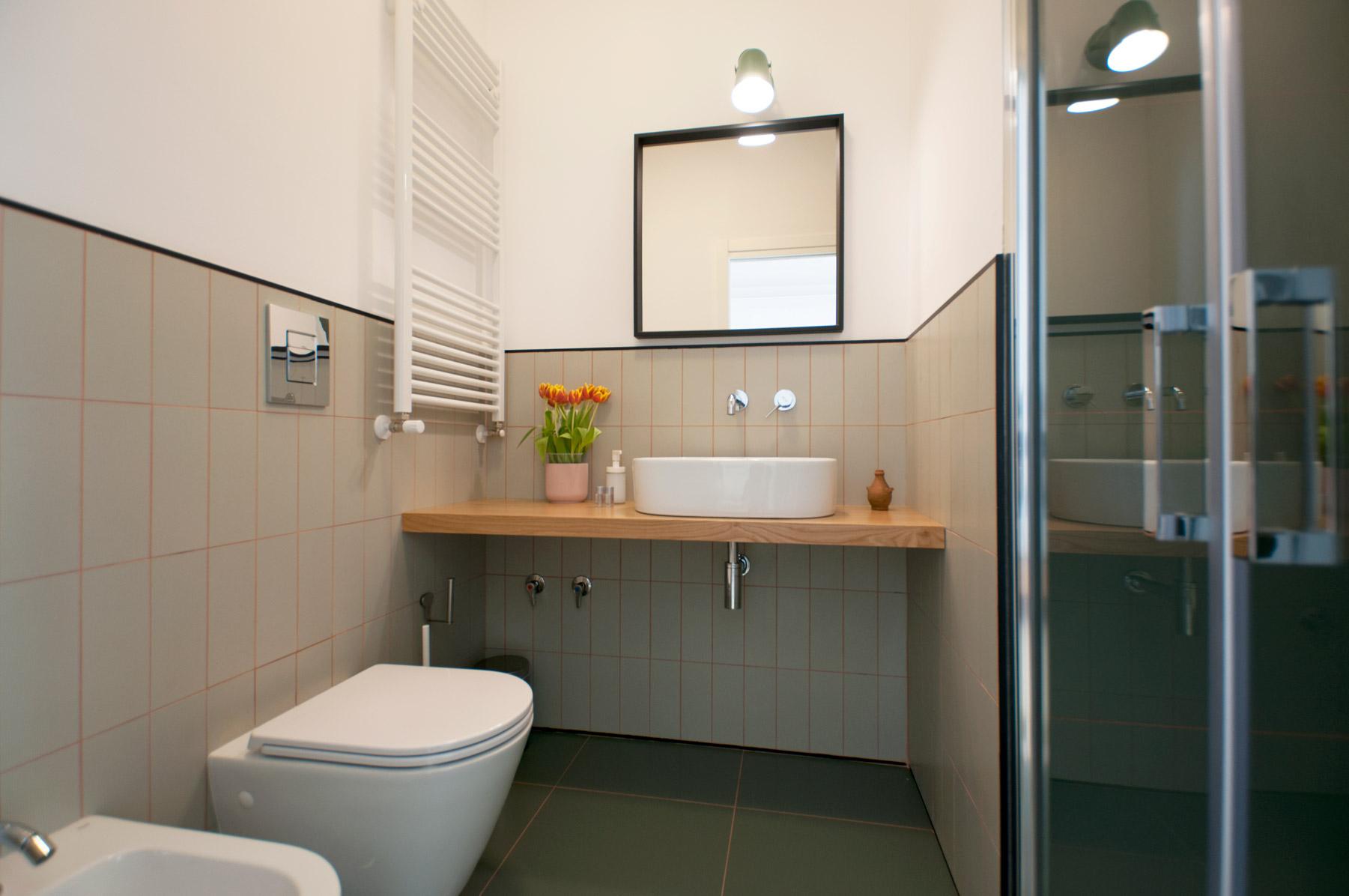 bagno-in-camera-1-casa27-b&b-terracina
