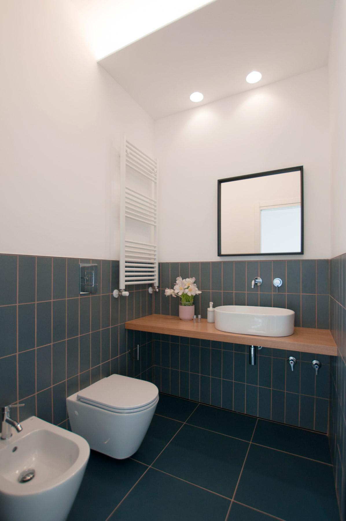 bagno-in-camera-2-casa27-b&b-terracina