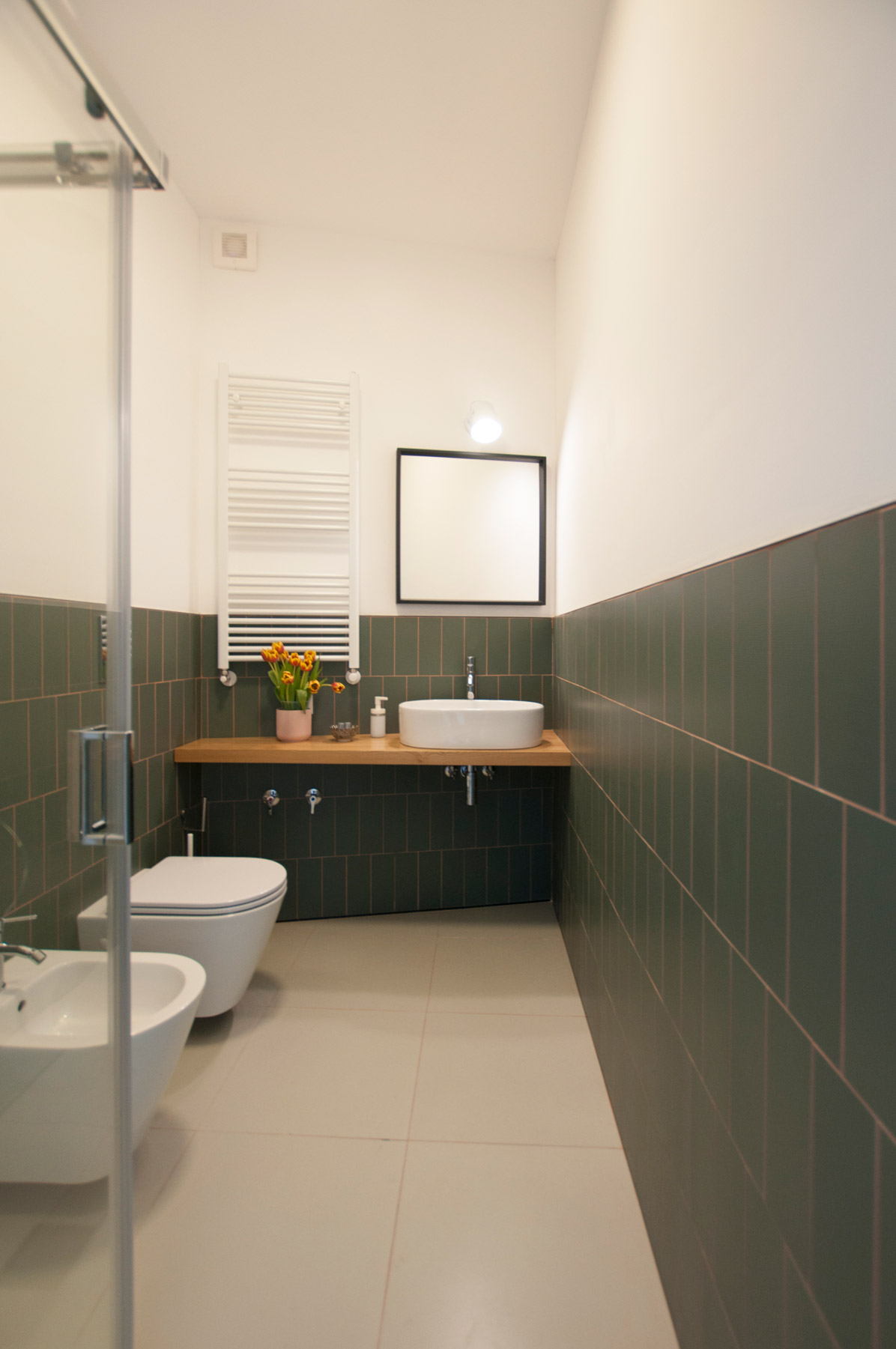 bagno-monolocale-casa27-b&b-terracina