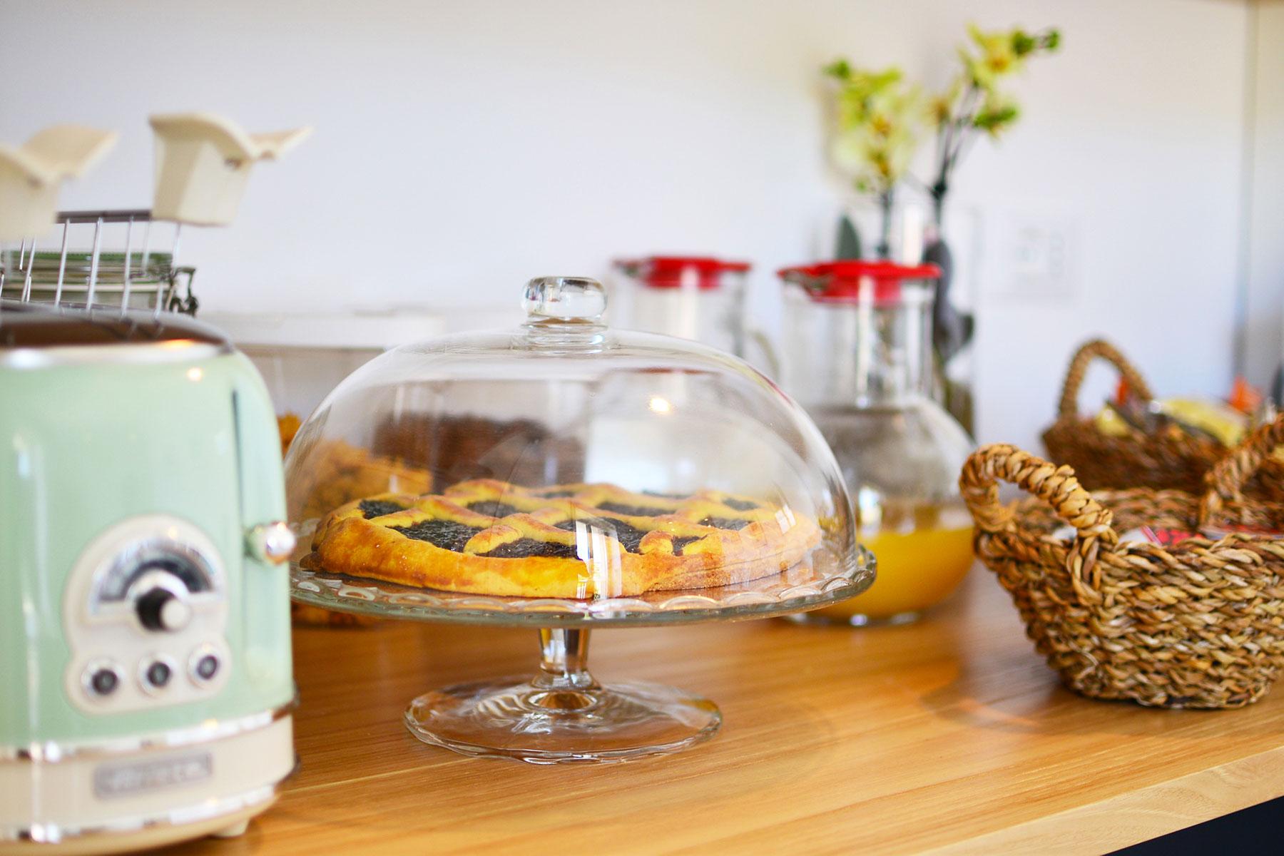 buffet-colazione-casa27-b&b-terracina